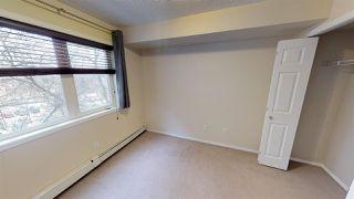 Photo 7: 204 10403 98 Avenue in Edmonton: Zone 12 Condo for sale : MLS®# E4198001