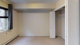 Photo 13: 204 10403 98 Avenue in Edmonton: Zone 12 Condo for sale : MLS®# E4198001