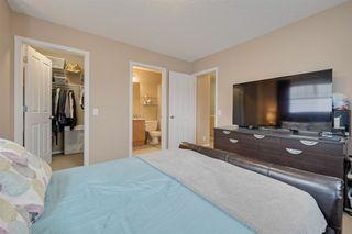 Photo 20: 191 5604 199 Street in Edmonton: Zone 58 Townhouse for sale : MLS®# E4199652