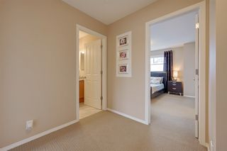 Photo 17: 191 5604 199 Street in Edmonton: Zone 58 Townhouse for sale : MLS®# E4199652