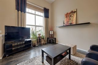 Photo 3: 191 5604 199 Street in Edmonton: Zone 58 Townhouse for sale : MLS®# E4199652