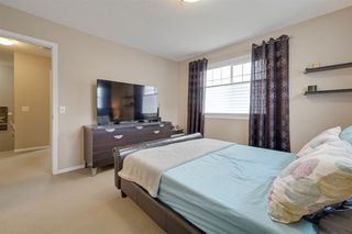 Photo 19: 191 5604 199 Street in Edmonton: Zone 58 Townhouse for sale : MLS®# E4199652