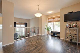Photo 9: 191 5604 199 Street in Edmonton: Zone 58 Townhouse for sale : MLS®# E4199652