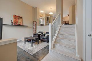 Photo 7: 191 5604 199 Street in Edmonton: Zone 58 Townhouse for sale : MLS®# E4199652
