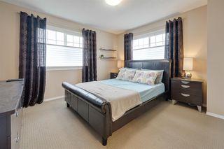Photo 18: 191 5604 199 Street in Edmonton: Zone 58 Townhouse for sale : MLS®# E4199652
