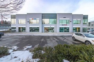 Main Photo: 101A 30701 SIMPSON Road in Abbotsford: Abbotsford West Office for lease : MLS®# C8032645