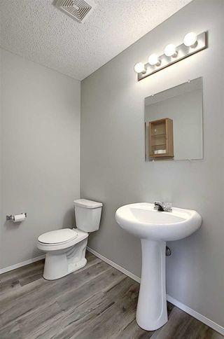 Photo 17: 15409 138A Street in Edmonton: Zone 27 House for sale : MLS®# E4204596