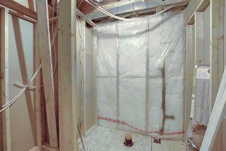 Photo 36: 15409 138A Street in Edmonton: Zone 27 House for sale : MLS®# E4204596
