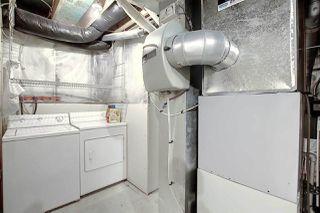 Photo 37: 15409 138A Street in Edmonton: Zone 27 House for sale : MLS®# E4204596