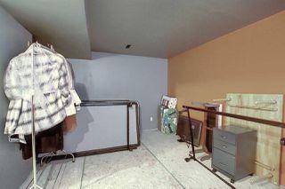 Photo 33: 15409 138A Street in Edmonton: Zone 27 House for sale : MLS®# E4204596