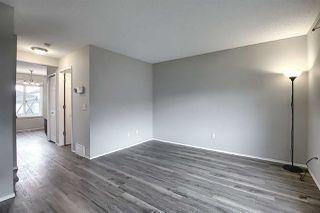 Photo 12: 15409 138A Street in Edmonton: Zone 27 House for sale : MLS®# E4204596