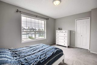 Photo 20: 15409 138A Street in Edmonton: Zone 27 House for sale : MLS®# E4204596
