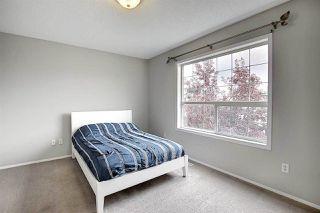 Photo 19: 15409 138A Street in Edmonton: Zone 27 House for sale : MLS®# E4204596