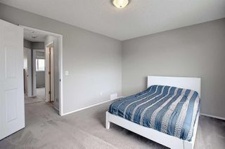Photo 22: 15409 138A Street in Edmonton: Zone 27 House for sale : MLS®# E4204596