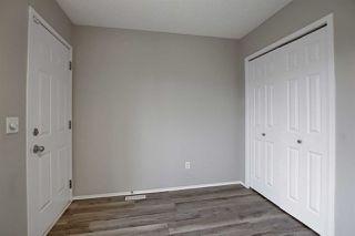 Photo 11: 15409 138A Street in Edmonton: Zone 27 House for sale : MLS®# E4204596