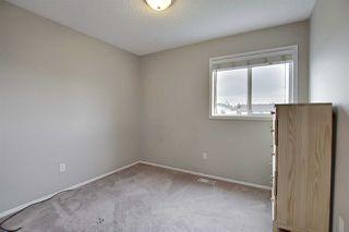 Photo 26: 15409 138A Street in Edmonton: Zone 27 House for sale : MLS®# E4204596