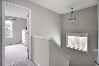 Photo 30: 15409 138A Street in Edmonton: Zone 27 House for sale : MLS®# E4204596