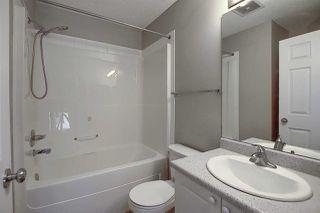 Photo 24: 15409 138A Street in Edmonton: Zone 27 House for sale : MLS®# E4204596