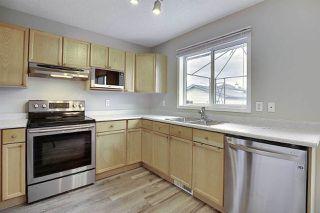 Photo 7: 15409 138A Street in Edmonton: Zone 27 House for sale : MLS®# E4204596