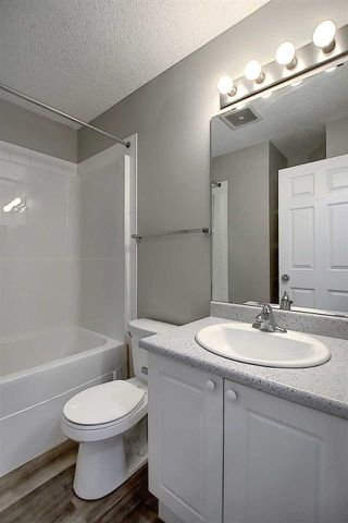 Photo 25: 15409 138A Street in Edmonton: Zone 27 House for sale : MLS®# E4204596