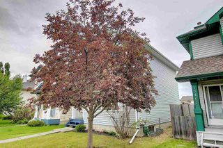 Photo 3: 15409 138A Street in Edmonton: Zone 27 House for sale : MLS®# E4204596