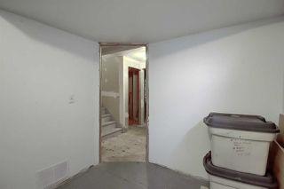 Photo 35: 15409 138A Street in Edmonton: Zone 27 House for sale : MLS®# E4204596