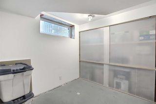 Photo 34: 15409 138A Street in Edmonton: Zone 27 House for sale : MLS®# E4204596