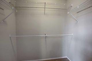 Photo 23: 15409 138A Street in Edmonton: Zone 27 House for sale : MLS®# E4204596