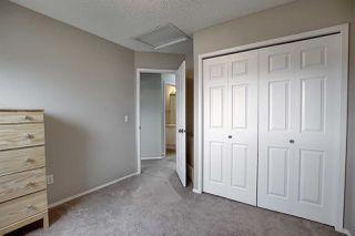 Photo 27: 15409 138A Street in Edmonton: Zone 27 House for sale : MLS®# E4204596