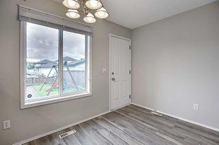 Photo 10: 15409 138A Street in Edmonton: Zone 27 House for sale : MLS®# E4204596