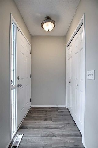 Photo 18: 15409 138A Street in Edmonton: Zone 27 House for sale : MLS®# E4204596