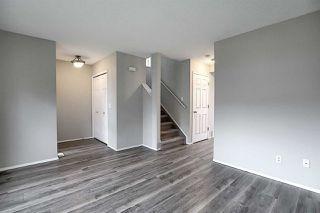 Photo 15: 15409 138A Street in Edmonton: Zone 27 House for sale : MLS®# E4204596