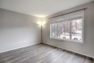 Photo 13: 15409 138A Street in Edmonton: Zone 27 House for sale : MLS®# E4204596