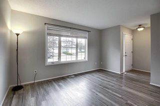 Photo 14: 15409 138A Street in Edmonton: Zone 27 House for sale : MLS®# E4204596