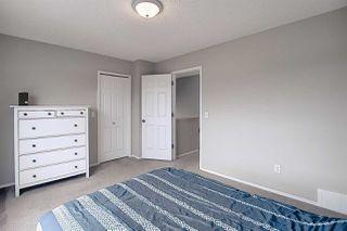 Photo 21: 15409 138A Street in Edmonton: Zone 27 House for sale : MLS®# E4204596