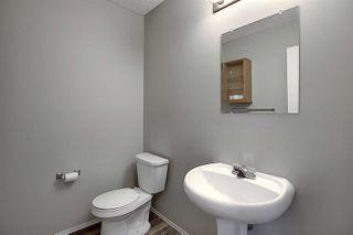 Photo 16: 15409 138A Street in Edmonton: Zone 27 House for sale : MLS®# E4204596