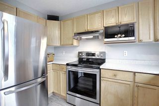 Photo 8: 15409 138A Street in Edmonton: Zone 27 House for sale : MLS®# E4204596