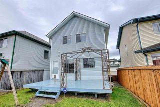 Photo 42: 15409 138A Street in Edmonton: Zone 27 House for sale : MLS®# E4204596