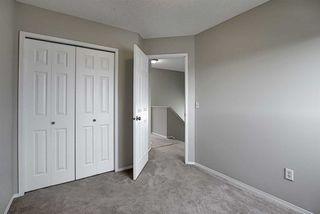 Photo 29: 15409 138A Street in Edmonton: Zone 27 House for sale : MLS®# E4204596