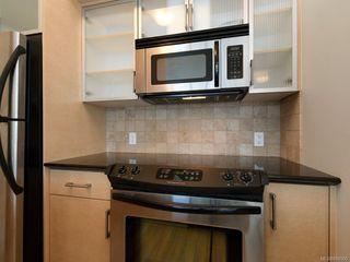 Photo 5: 408 845 Yates St in : Vi Downtown Condo Apartment for sale (Victoria)  : MLS®# 850500
