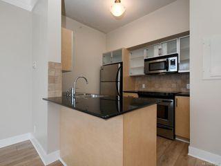 Photo 2: 408 845 Yates St in : Vi Downtown Condo Apartment for sale (Victoria)  : MLS®# 850500