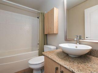 Photo 11: 408 845 Yates St in : Vi Downtown Condo Apartment for sale (Victoria)  : MLS®# 850500