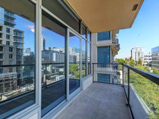 Photo 15: 408 845 Yates St in : Vi Downtown Condo Apartment for sale (Victoria)  : MLS®# 850500
