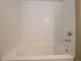 Photo 12: 408 845 Yates St in : Vi Downtown Condo Apartment for sale (Victoria)  : MLS®# 850500