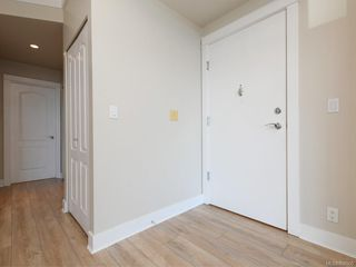 Photo 13: 408 845 Yates St in : Vi Downtown Condo Apartment for sale (Victoria)  : MLS®# 850500