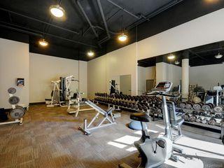 Photo 17: 408 845 Yates St in : Vi Downtown Condo Apartment for sale (Victoria)  : MLS®# 850500