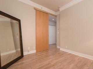 Photo 10: 408 845 Yates St in : Vi Downtown Condo Apartment for sale (Victoria)  : MLS®# 850500
