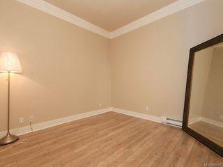 Photo 9: 408 845 Yates St in : Vi Downtown Condo Apartment for sale (Victoria)  : MLS®# 850500