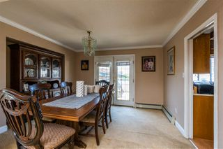 Photo 6: 14182 83 Avenue in Surrey: Bear Creek Green Timbers House for sale : MLS®# R2482599