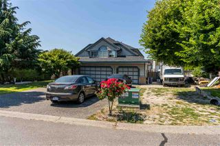Photo 4: 14182 83 Avenue in Surrey: Bear Creek Green Timbers House for sale : MLS®# R2482599